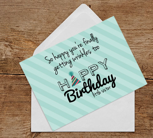 Graphics For Greeting Card Tumblr Graphics – Birthday Cards Images and Graphics